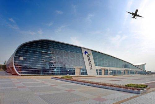 第十五届齐鲁(临沂)车展将于4月1日盛装启幕