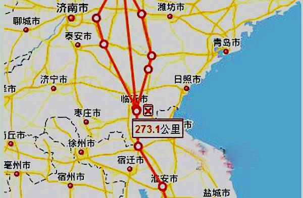地图 600_392