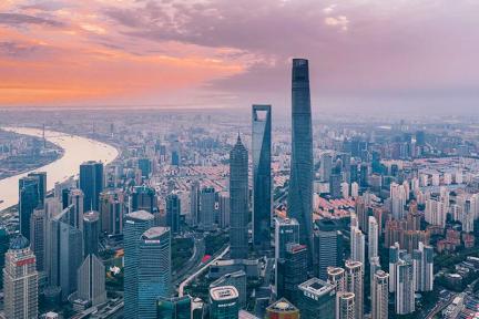 万亿央企 盛启临沂|中海熙园临售中心盛大开放!